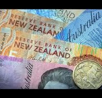 NZ growth slows