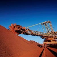 Everybody hates the iron ore rally