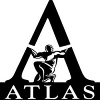 Atlas trickles into the iron ore flood