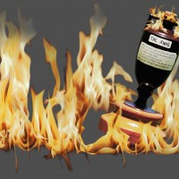 CBA mulls torching brand in Ashes inferno