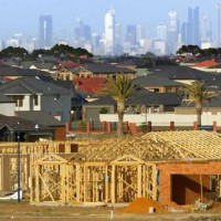 Property speculation to boom in 2015