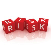APRA warns on SMSF mortgages