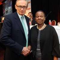 Defence looking at protecting miners in Africa