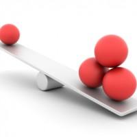 The Pettis primer on imbalances