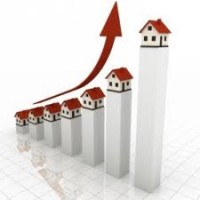 AFG mortgage data rips in January