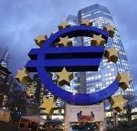 Another week of fumbling in the Eurozone