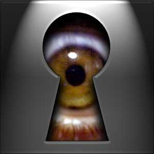 keyhole 3