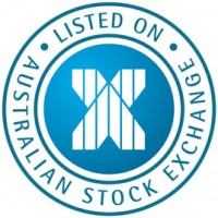 ASX at the close