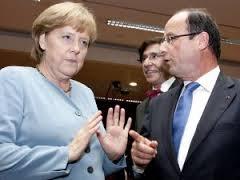 Hollande_Merkel
