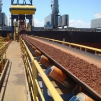 Iron_ore_conveyor-300x2251-200x200111