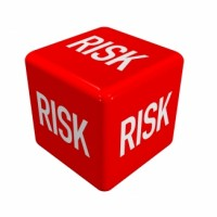 Property risk highest in a long time