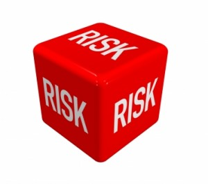 cost-risk-analysis