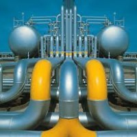 Obama signals trouble for Australian LNG