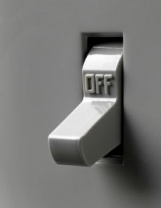 offswitch