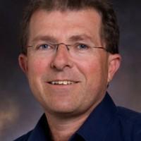 McKibbin: US gas to hit Australia