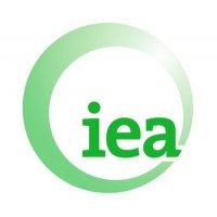 IEA slams Australian LNG prospects