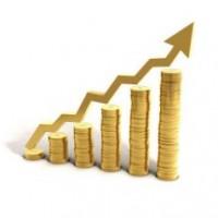 Australian bank funding costs surging