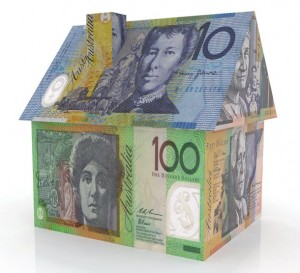 an analysis of property investment in the australian economy Feature article: the australian residential property market introduction residential property ownership, either as an owner occupier or investor, is embedded in.