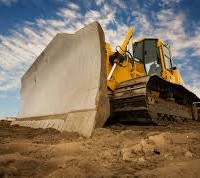 RBA bulldozing APRA?