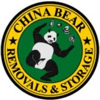 """How to hedge the China """"super bear"""""""