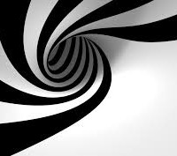 Leading Index enters Twilight Zone