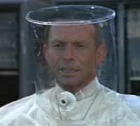 Abbott says no to FBT changes
