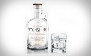 moonshine-xl