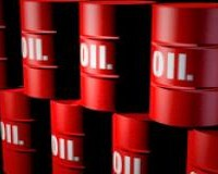Is an oil shock brewing?