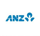 ANZ hits its targets
