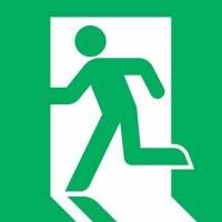 Is Germ-exit next?
