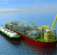 Woodside aims for 2015 Browse FLNG
