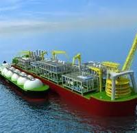 Korea's massive Australian LNG boom