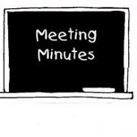 RBA Minutes show RBA has half-easing bias