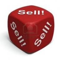 Emerging markets to sell Australian dollars?