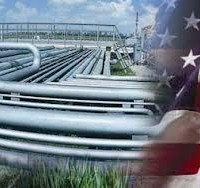 "Another US gas plant ""alarms"" Australian LNG"