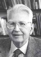 Thinking like Coase, not an economist