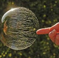 Bassanese: No bubble