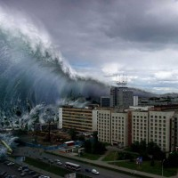 Chris Joye: Beware the SMSF property tsunami