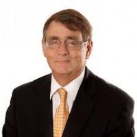 Bill Evans postpones rate cuts
