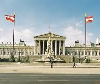 What Austria did to its central bank deputy