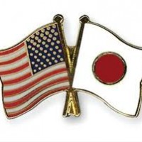 US-Japan gas love-in rolls on