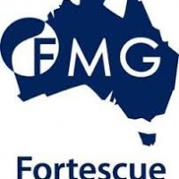 Who's afraid of FMG?