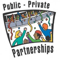 The failure of PPPs