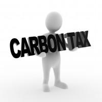 Carbon margin battle is joined