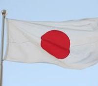Japan enters Aussie mortgage market