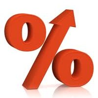 Bloxo: Rates to rise in 2014
