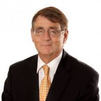 Bill Evans: Economy will need more stimulus