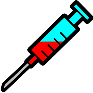 pitr_Syringe_icon
