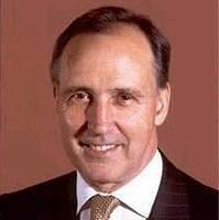 Keating backs macroprudential