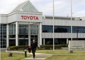Toyota will be next AMWU MacroBusiness